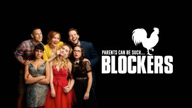 "Photo of The Racialized Blind Spot in ""Blockers"""