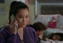 "Photo of ""Insatiable"" Has an Uneven Approach Towards Asian-American Representation"