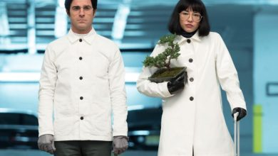 """Photo of """"Maniac"""" Presents a New Iteration of Old Stereotypes"""